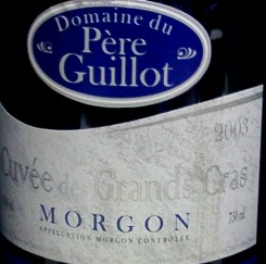 morgon_pere_guillot_2003.jpg